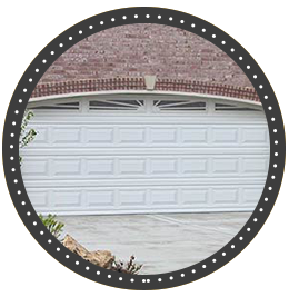 USA Garage Doors Service Jamaica, NY 347-662-3767