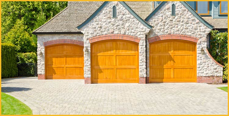 USA Garage Doors Service, Jamaica, NY 347-662-3767